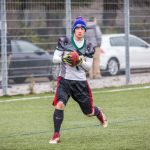 20141115_NYL_TryOuts_MarioZiebart_FB-60