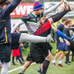 20141115_NYL_TryOuts_MarioZiebart_FB-9